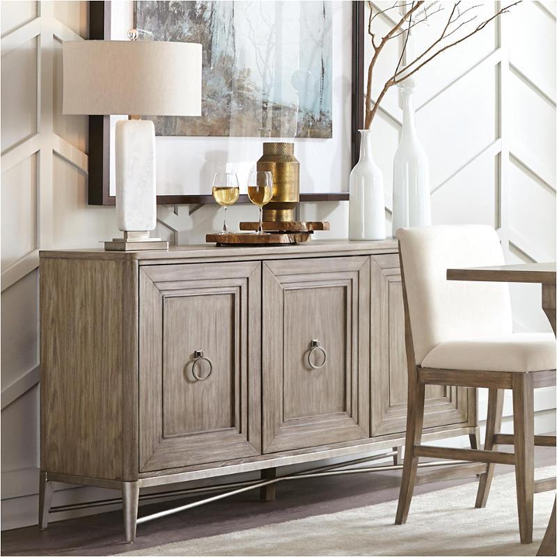 50356 Riverside Furniture Sophie Dining Room Server