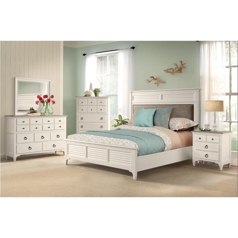 Fantastic 59370 Riverside Furniture Myra Full Queen Louver Bed Download Free Architecture Designs Grimeyleaguecom