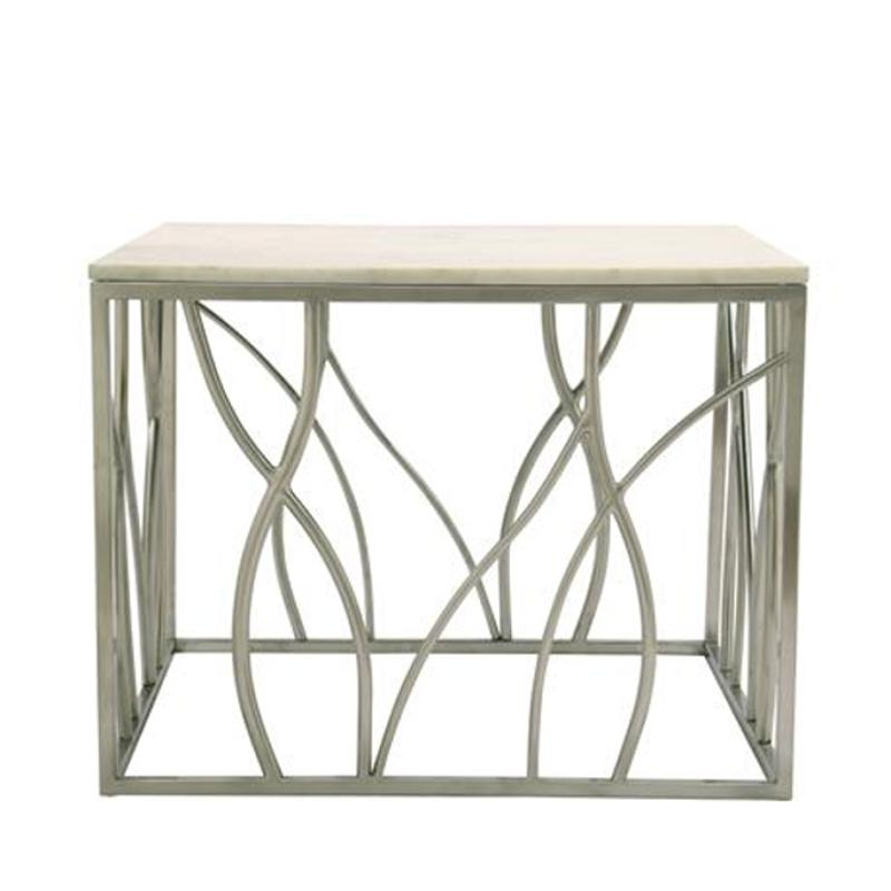 Exceptionnel Home Living Furniture