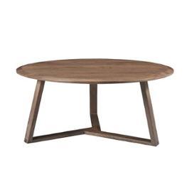 Riverside Furniture Leyton