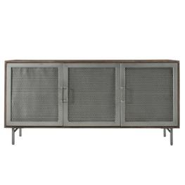 Riverside Furniture Keenan