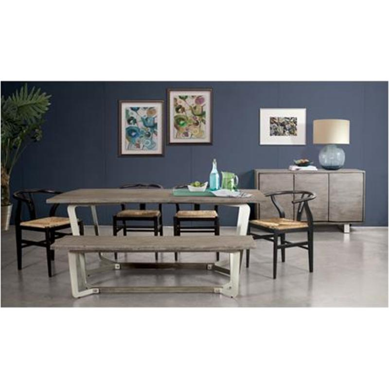 49750 Riverside Furniture Waverly Live Edge Dining Table