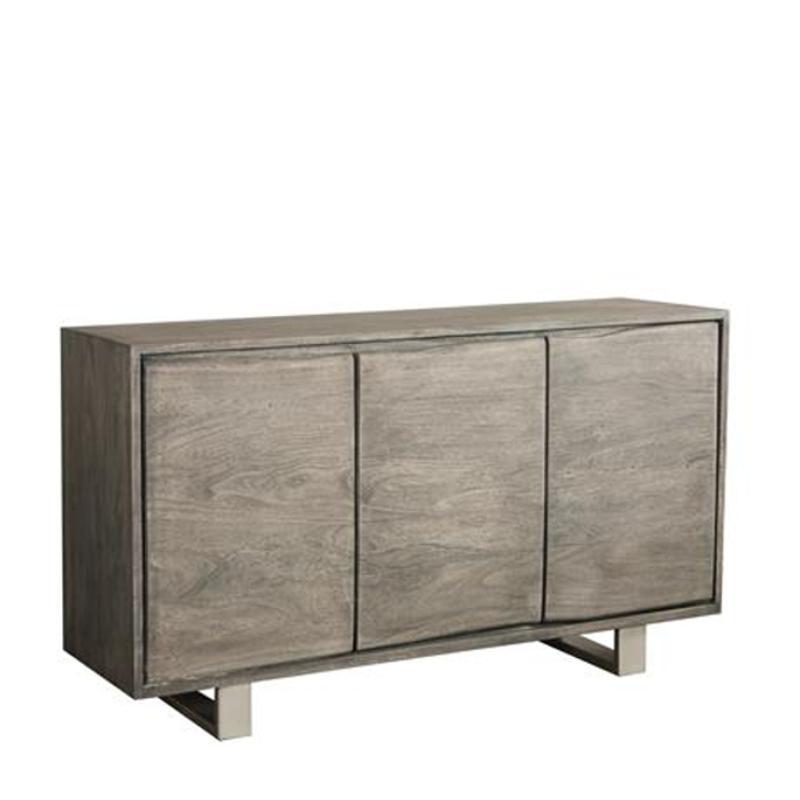 Astounding 49756 Riverside Furniture Waverly Sideboard Andrewgaddart Wooden Chair Designs For Living Room Andrewgaddartcom