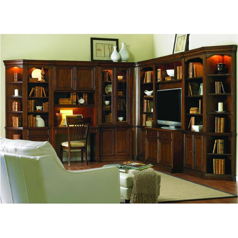 Pleasing 258 70 446 Hooker Furniture Cherry Creek Wall Storage Cabinet 32In Home Interior And Landscaping Ologienasavecom