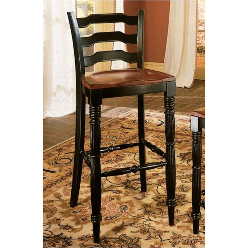 332 75 360 Furniture Indigo Creek Accent Stool