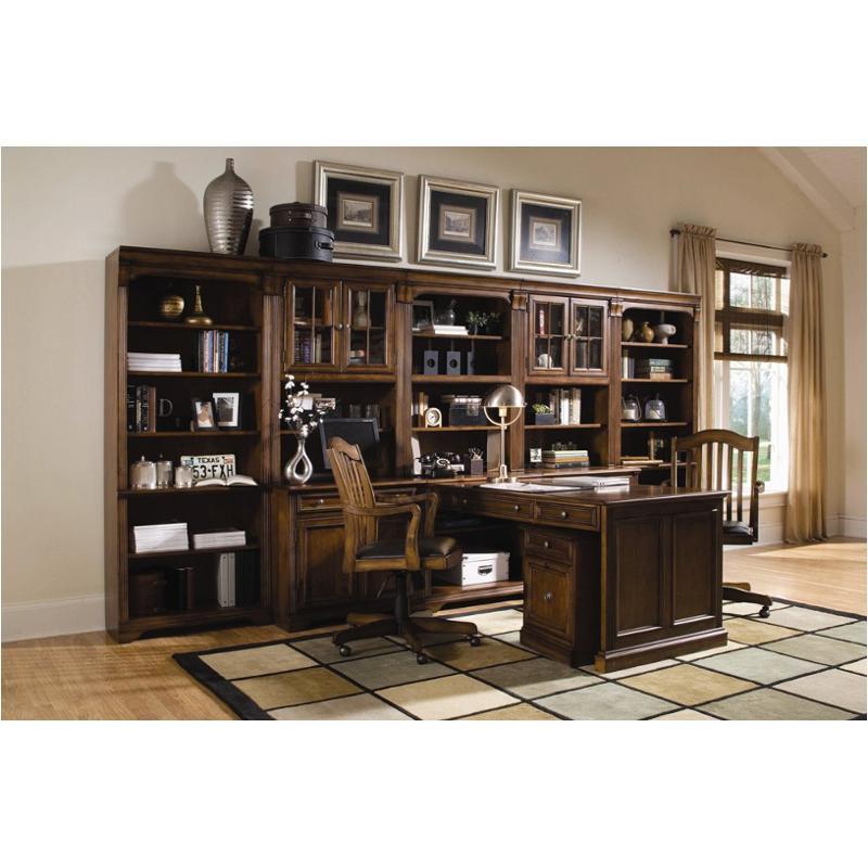 Hooker Furniture Brookhaven Armoire Desk Reviews: 281-10-211 Hooker Furniture Brookhaven Home Office