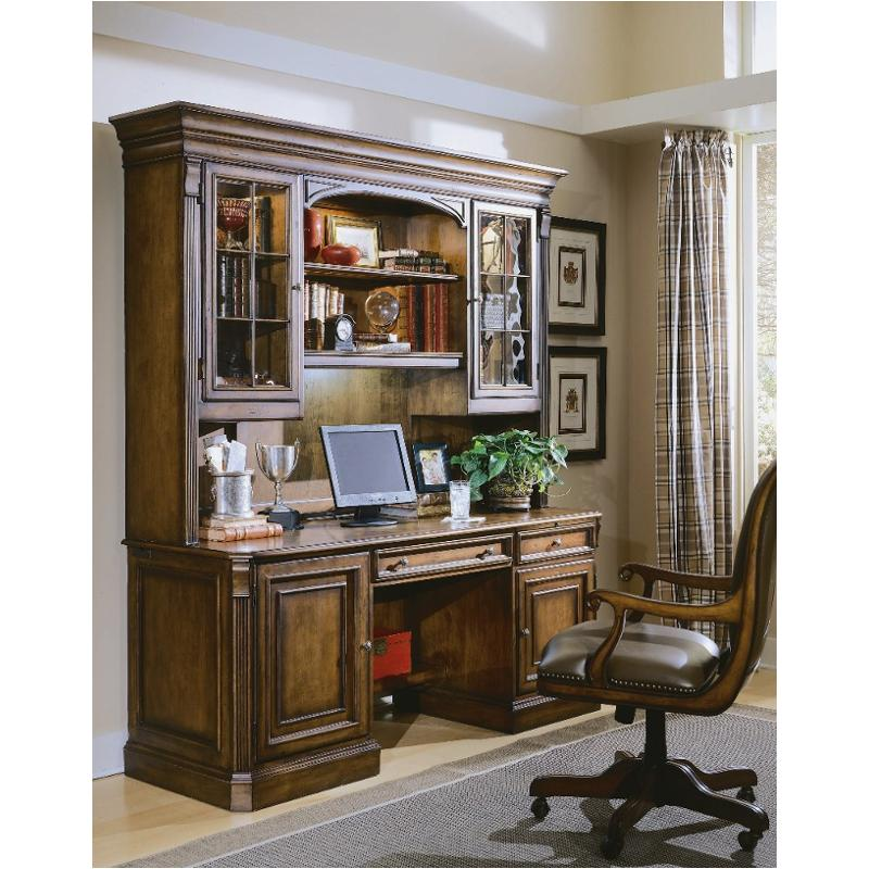 Marvelous 281 10 464 Hooker Furniture Brookhaven Credenza With Hutch Andrewgaddart Wooden Chair Designs For Living Room Andrewgaddartcom