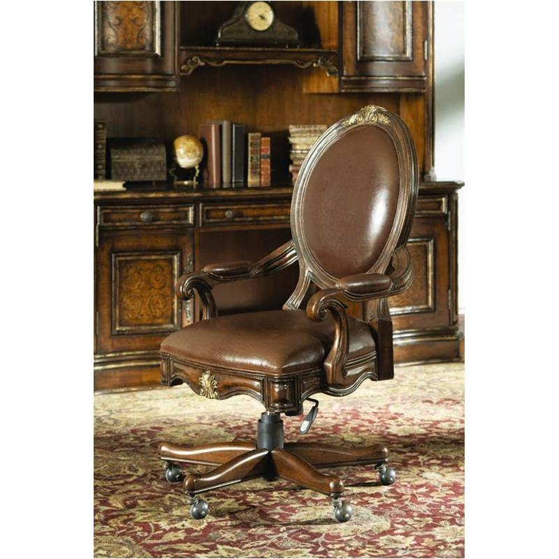 Merveilleux 698 30 220 Hooker Furniture Beladora Home Office Office Chair