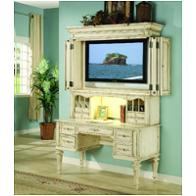 988 10 148 Hooker Furniture Vicenza Home Office Desk With