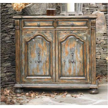 hooker furniture wakefield accent accent chest