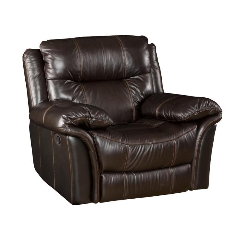 Ss501 1g 099 Hooker Furniture Living Room Recliner