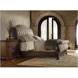 Merveilleux Hooker Furniture Adagio