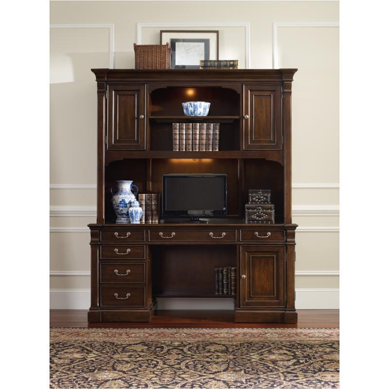 Ashley Furniture In Linden Nj: 5135-10467 Hooker Furniture Westbury Computer Credenza