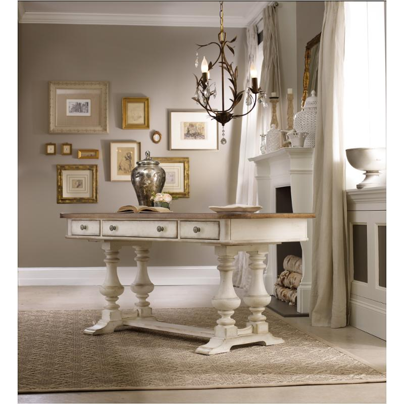 5149 10459 Hooker Furniture Chic Coterie Writing