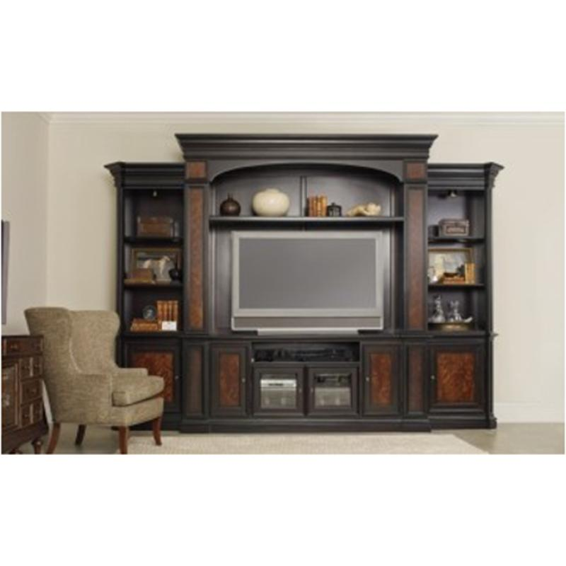 5332 70486 Ec Hooker Furniture Coventry Square Home Entertainment Tv Console