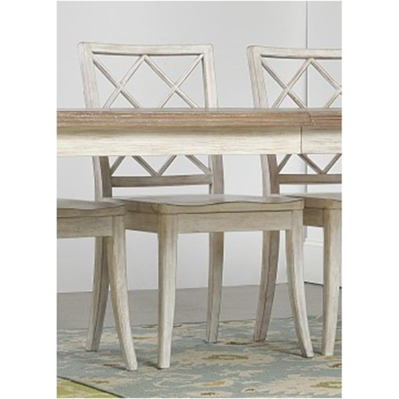 Incredible 5325 75310 Hooker Furniture Sunset Point Hatters White X Back Side Chair Hatters White Machost Co Dining Chair Design Ideas Machostcouk