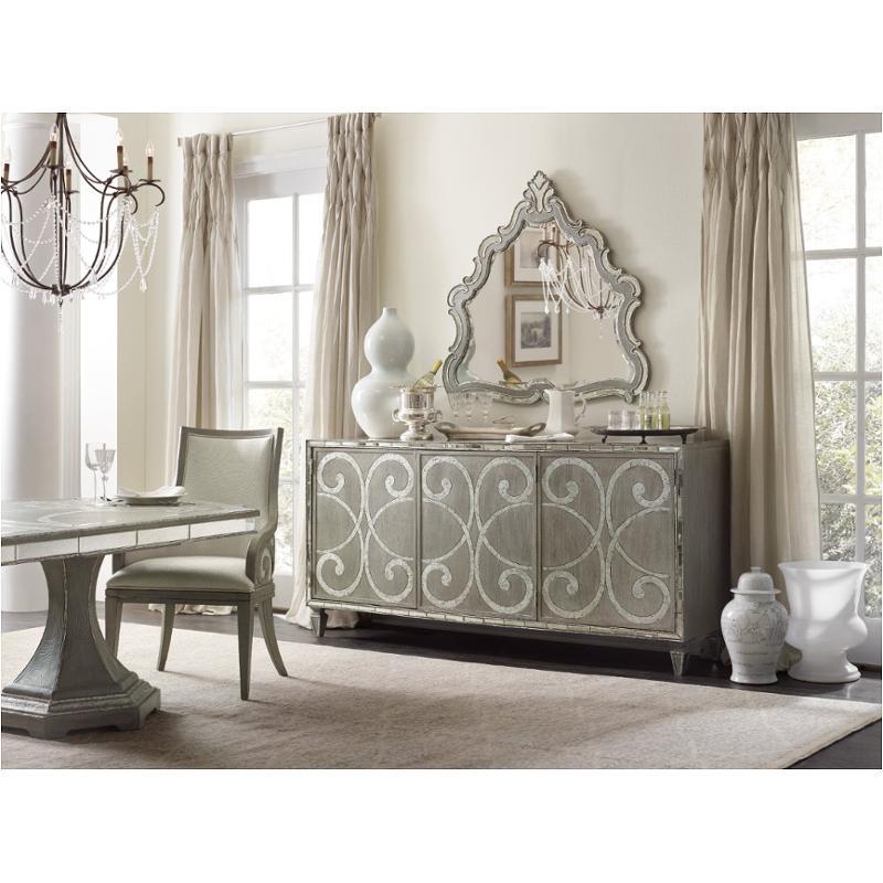 5603 75900 Ltbr Hooker Furniture Sanctuary Epoque Buffet