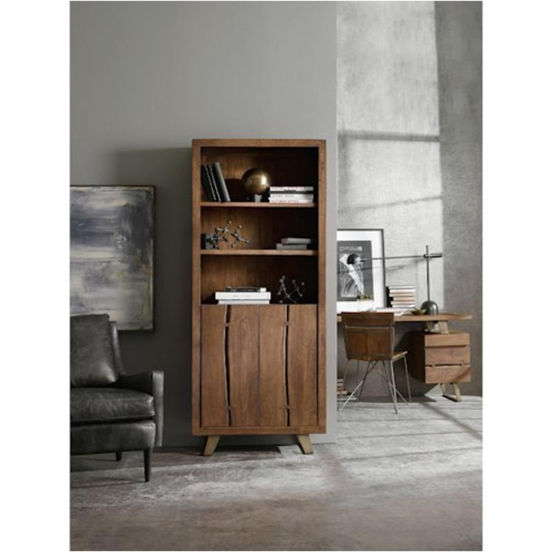 hooker furniture b bookcase bookcases by double adagio