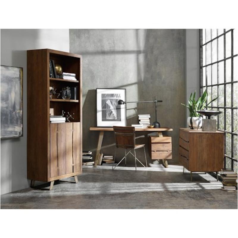 hooker furniture desk. Modren Desk 700010406 Hooker Furniture Transcend Home Office Desk Inside A