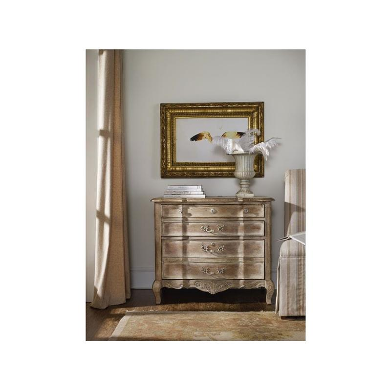 Genial 5435 10466 Hooker Furniture La Maison Home Office File Cabinet