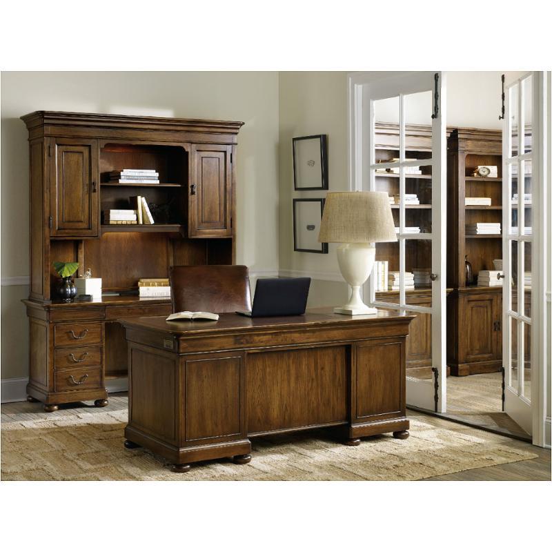 5447 10563 Furniture Archivist Home Office Desk