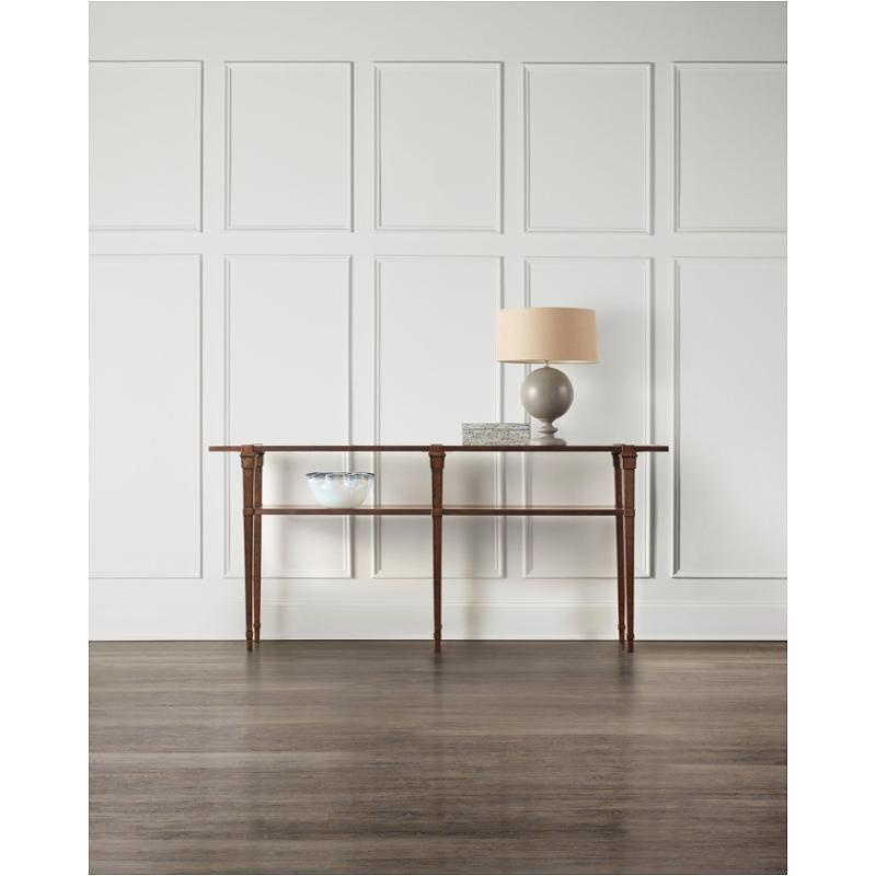 5589 85001 Dkw Furniture Urban Farmhouse Living Room Sofa Table