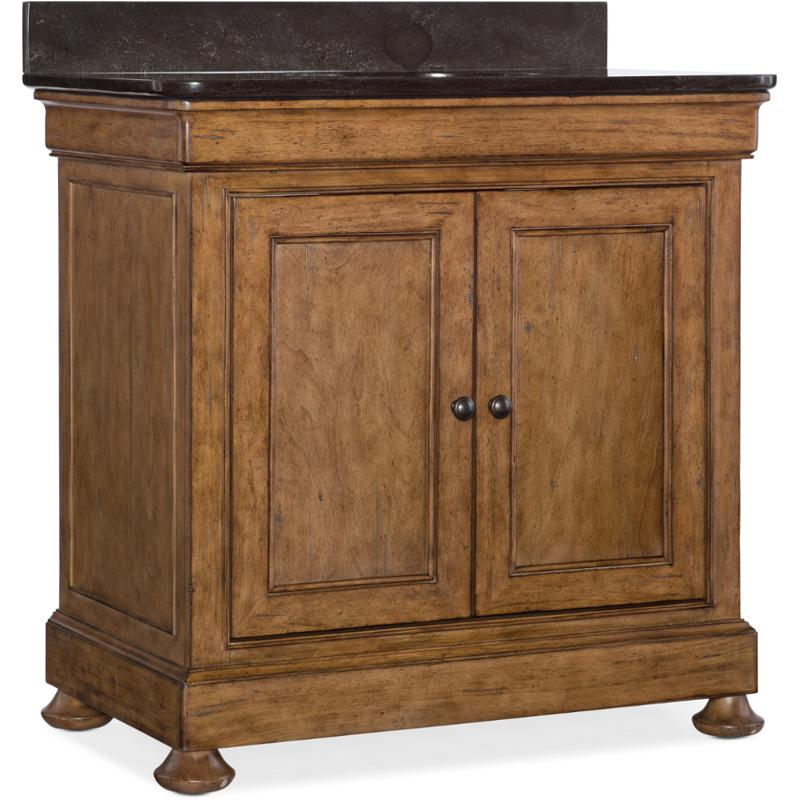 200 65000 Mwd Hooker Furniture Decorator Chairs Louis 21in Single Bathroom Vanity