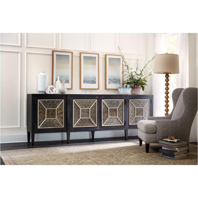 5619 85001 Multi Furniture Sanctuary Al Fresco Dining Room Credenza
