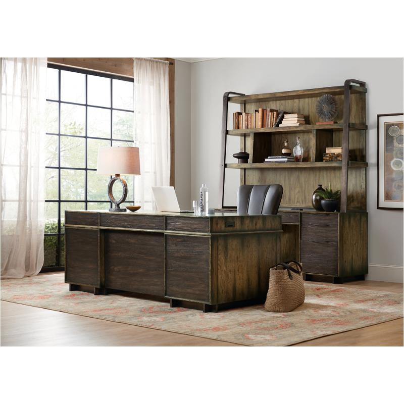 Credenza furniture Wine Cooler 165410467dkw1 Hooker Furniture American Life Crafted Home Office Credenza Home Living Furniture 165410467dkw1 Hooker Furniture Computer Credenza Hutch