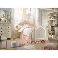 606 941 Lea Furniture Emmas Treasures Kids Room Bed