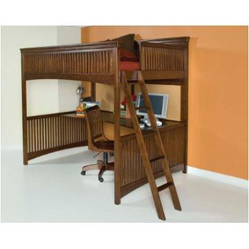 elite crossover loft bed furniture 3