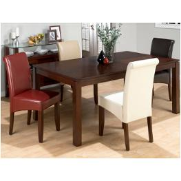 Discount jofran furniture collections on sale for Furniture 888