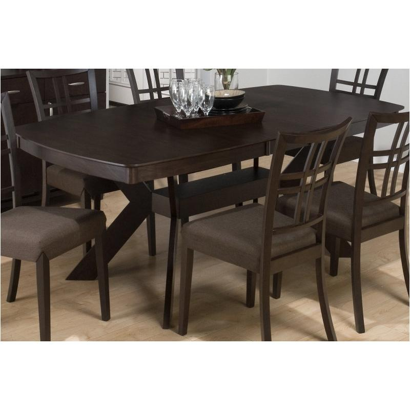471 78t Jofran Furniture Series Rectangle Erfly Leaf Table With Shelf Pedestal