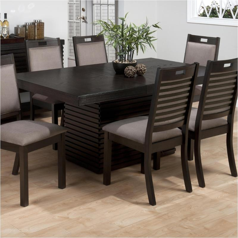 588 72t Jofran Furniture Series Dining Room Dinette Table