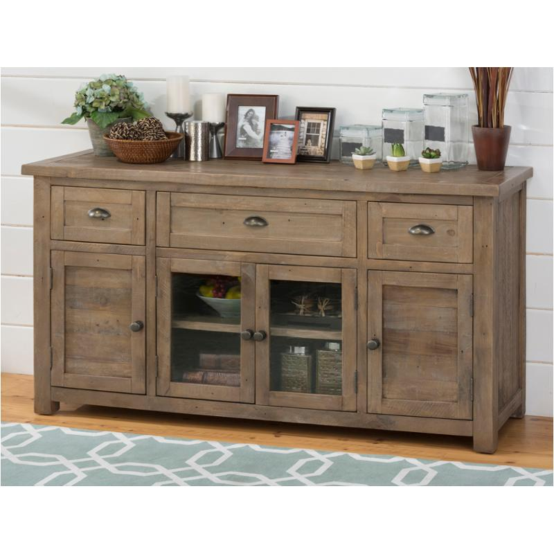 tables coffee ends pittsburgh oak product and furniture jofran end leasing cupboard