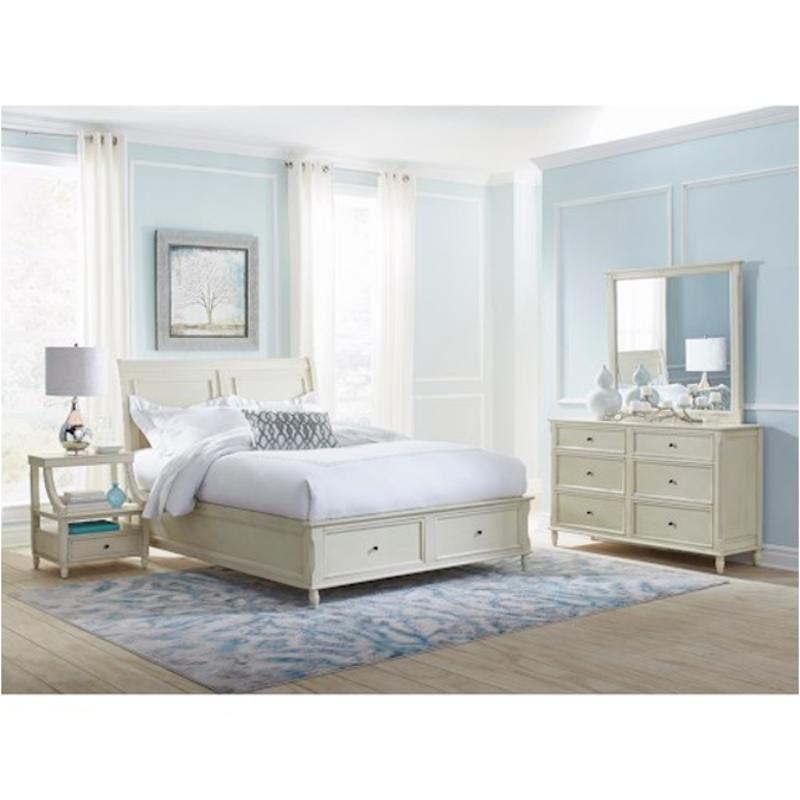 4040 Jofran Furniture Avignon Ivory Queen Panel Bed Best Avignon Bedroom Furniture