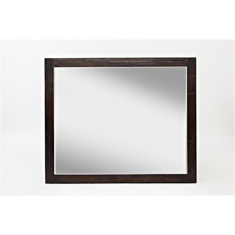 707 20 Jofran Furniture Kona Grove Bedroom Mirror