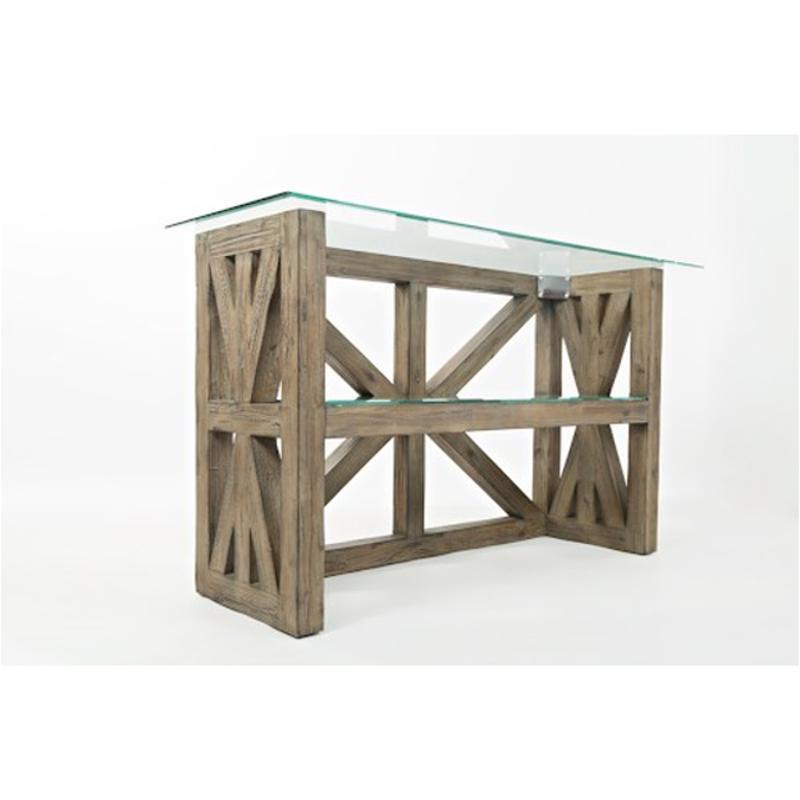 Swell 872 95G Jofran Furniture Hampton Road Sofa Table Server Pdpeps Interior Chair Design Pdpepsorg
