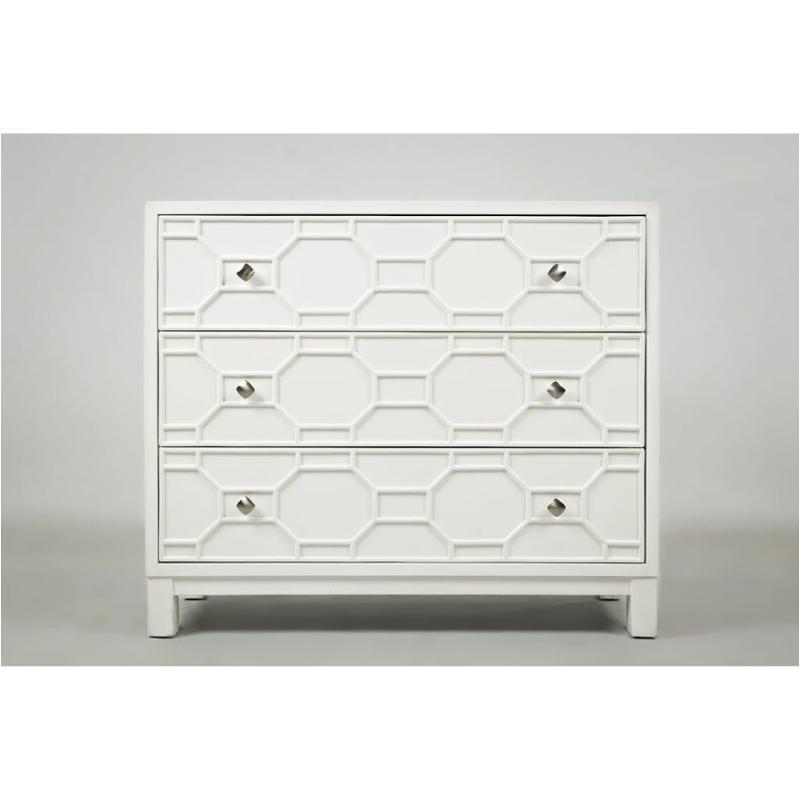 1425 40 Jofran Furniture Matrix Accent Chest