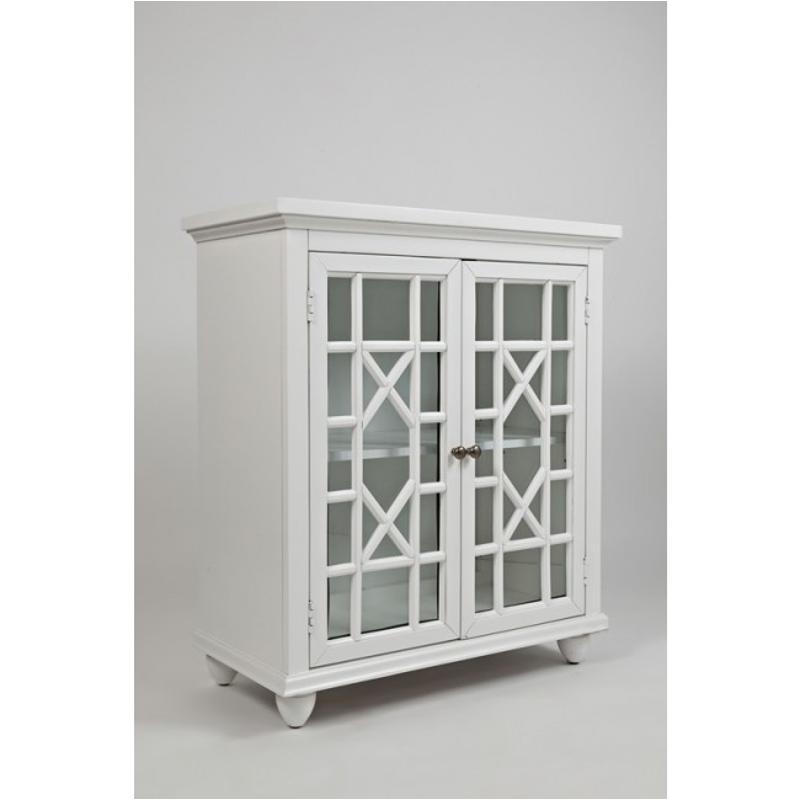 1523 31 Jofran Furniture Brighton Park Accent Cabinet