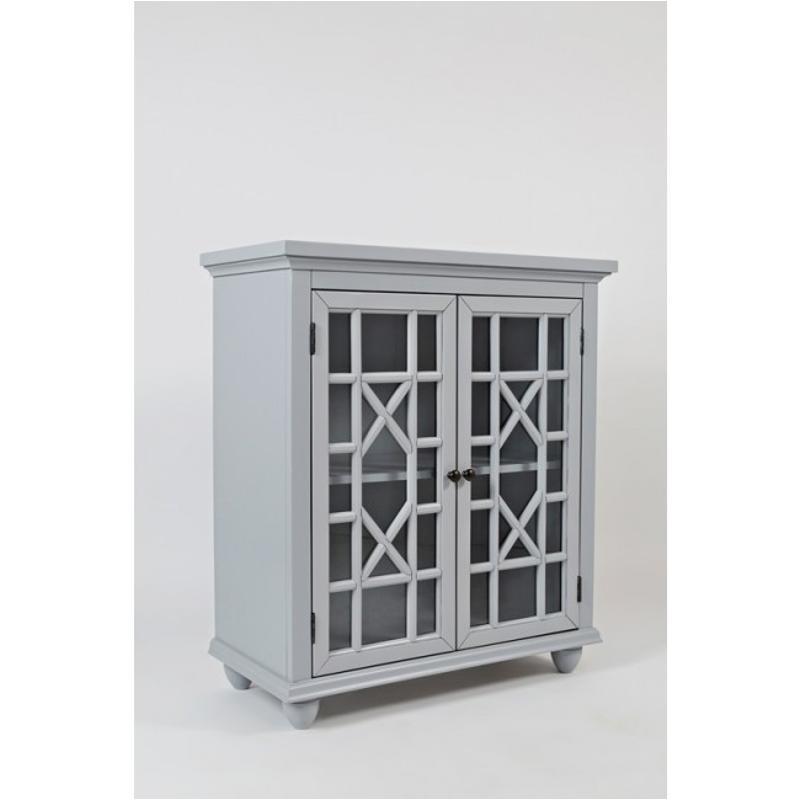 1527 31 Jofran Furniture Brighton Park Accent Cabinet