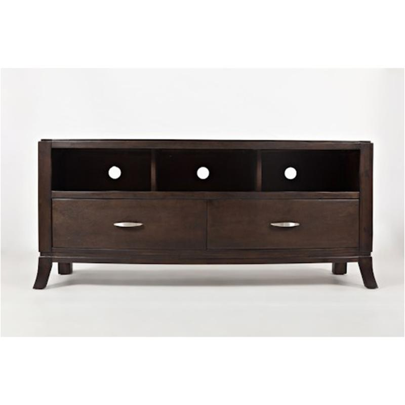 1688 60 Jofran Furniture Downtown Home Entertainment Tv Console