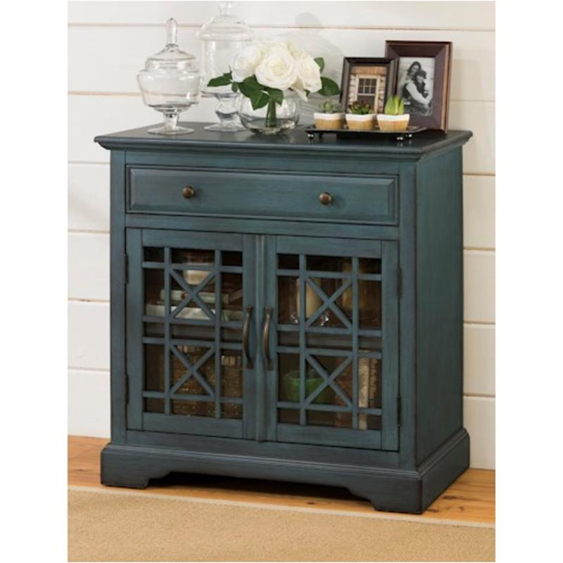 discount accent chests shop chest direct cabinet blue light jofran