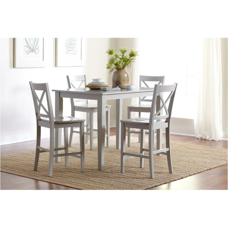 fixed cupboard room highlow high jofran table furniture low a top cannon dining valley