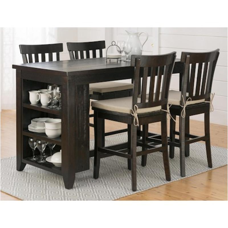 257 60 Jofran Furniture Series Dining Room Chair