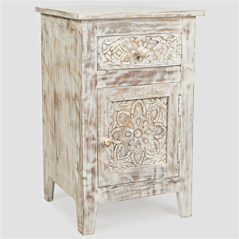 1730 50 Jofran Furniture Global Archive Accent Accent Table