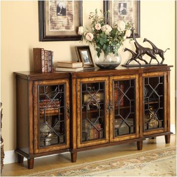 coast to coast furniture accent credenza - Credenza Furniture