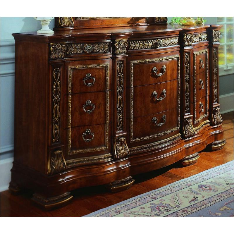 575100 Pulaski Furniture Royale Bedroom Dresser