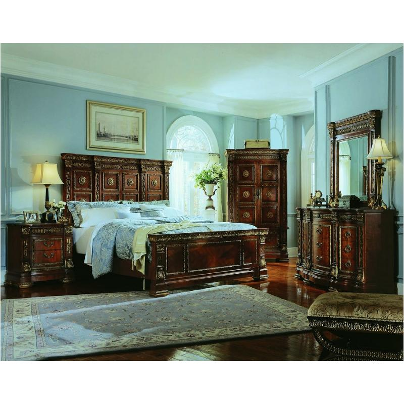 Attrayant Home Living Furniture