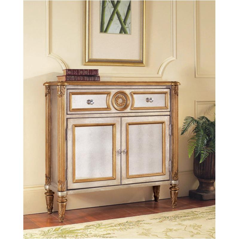 739277 Pulaski Furniture Accents And Curios Accent Accent Chest
